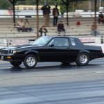 1986 buick grand national race car