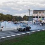 1987 buick race car