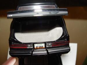 GMP Buick GNX 12