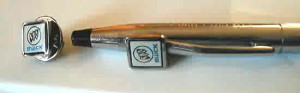 buick cross pen