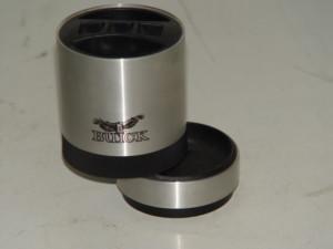 buick pen holder - ash tray
