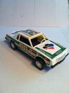 Gay Toys Harry Gant 1982 Buick Regal 2