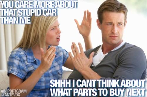 buy car parts