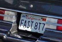 fast 87