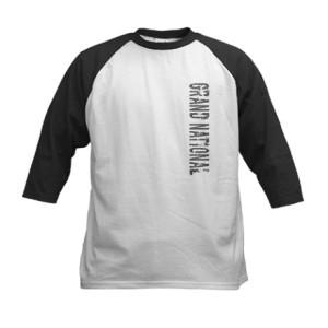 grand_national_tshirt