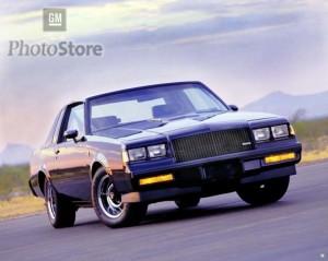 original 1987