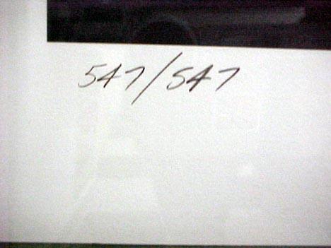 print 547 of 547