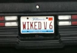 wiked v6