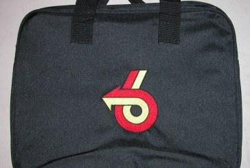 Buick Logo Bags