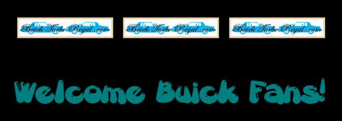 buick-fans-2