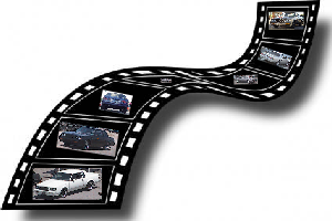 buick-movies