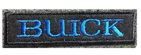 buick seat belt patch 3