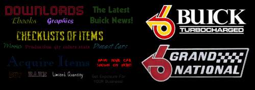 turbo-buick-website-2