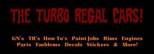 turbo-regal-cars-2