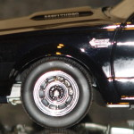 1987 buick grand national diecast model