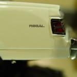 Regal t type diecast