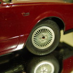 gmp 1985 buick diecast