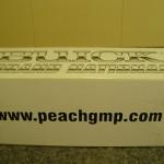 peachstate collectibles gmp box