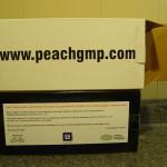 gmp 8007 box