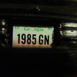 gmp 8007