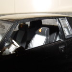 gmp 8007 1985 buick grand national