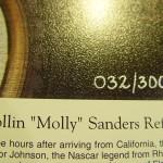 molly lithograph