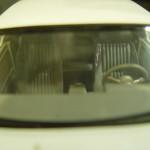 GMP XRAY diecast car