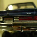 gmp 1987 buick regal turbo t