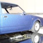 gmp 1987 buick turbo t