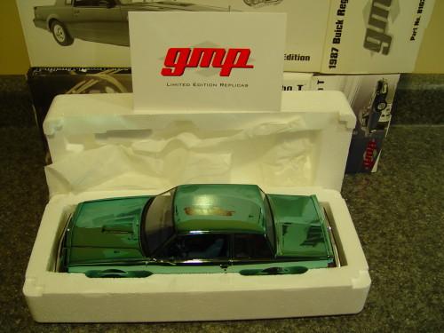 gmp 8102cb