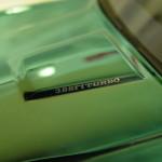gmp 8102cb 1987 buick regal turbo t