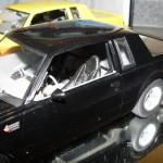 gmp stangklr 1987 buick gn