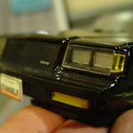 gmp 8104b stangklr 1987 buick gn