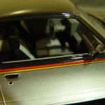 gmp G1800212 buick grand national