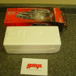 gmp 1987 buick we4 diecast model