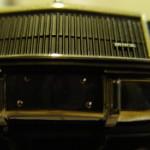 1987 buick turbo t sage
