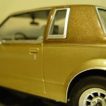 epitome d84 two tone brown light brown buick regal