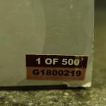 Epitome Ultra Rare diecast models