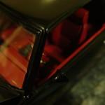 1986 buick t type black diecast