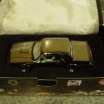 GMP 8103 1987 buick GNX
