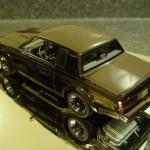 GMP 8103 1987 GNX