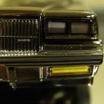 1987 grand national model