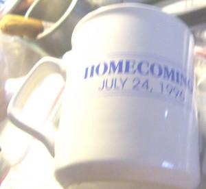 BCA Buick Town Chapter Mug 2
