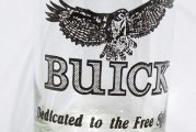 Buick Drinkware & Related