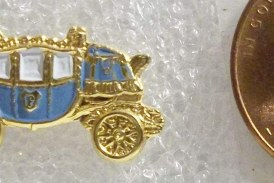Buick Related Pins