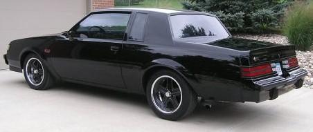 black rims 2