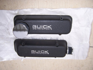 bm valve-covers