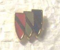 buick tri-shield pin