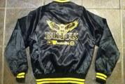 Buick Coats Jackets Hoodies