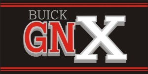 gnx 5x3 banner